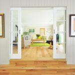 Sposób na nowe meble do mieszkania